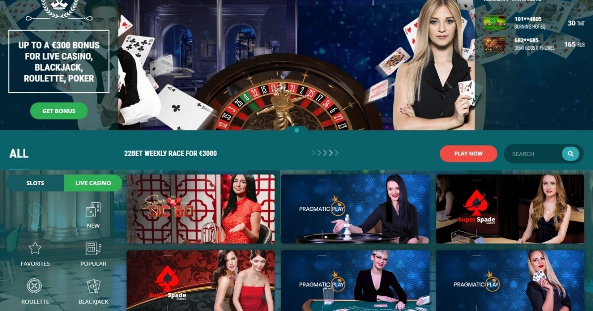 The Best Website Betting In China