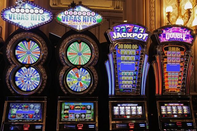 4 Of The Most Bizarre Casinos Around The World