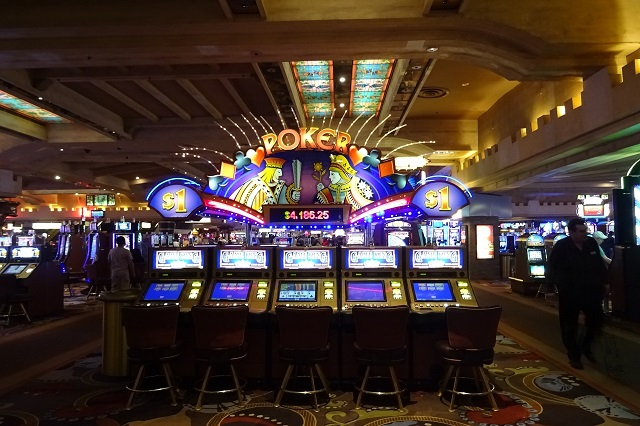 5 Casino Rules To Know Before Going To A Casino