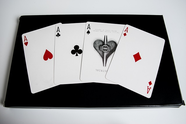 Major Casino Mistakes To Avoid At All Costs